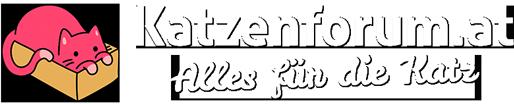 katzenforum-logo.png